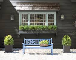 Small Picture 5 Best Home Exterior Paint Colors for Spring What Colors to