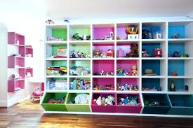 kids toy storage furniture. Decorating Kids Storage Furniture With Baskets Large Size Of Playroom Wall Units Toy