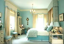 French Style Bedroom Decorating Ideas Awesome Design Inspiration
