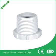 china expandable garden hose brass
