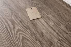 Faux Wood Floor Dollhouse Faux ...