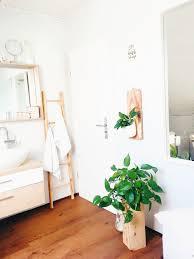Die Schönsten Badezimmer Ideen Seite 72
