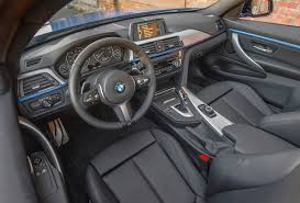 All BMW Models bmw 428i pictures : BF First Drive: BMW 428i - BimmerFile
