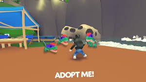 Adopt cute pets decorate your home explore the world of adopt me! Adopt Me On Twitter Hold Right There