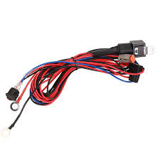 high reliability custom wiring harness h3 led car headlight power high reliability custom wiring harness h3 led car headlight power supply cables supplier