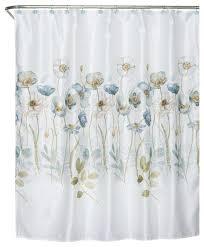 charming organic shower curtain shower curtains organic shower curtain design organic cotton shower curtain west elm