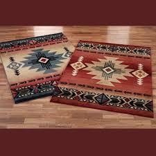 colton area rug