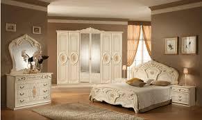 grey tufted bedroom set. bedroom, white vintage bedroom set gray tufted low profile bed rustic wooden framed floral patterned grey n