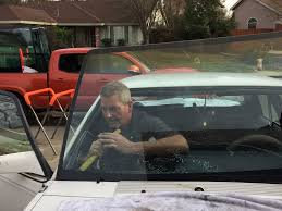 scott s mobile auto glass 14 reviews auto glass services elk grove ca phone number yelp