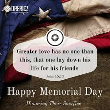 Christian Quotes On Memorial Day Best of 24 Bible Verses For Memorial Day DrEricZ