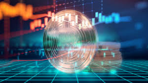 Top 9 Advantages of Cryptocurrency as a Financial Medium