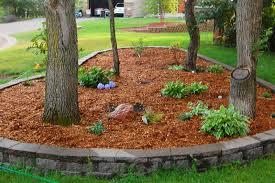 garden mulch. Wonderful Garden Inside Garden Mulch L