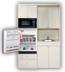 Small Picture Download Compact All In One Kitchen Units Zijiapin