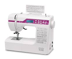 Easy Home Mini Sewing Machine Instructions Aldi
