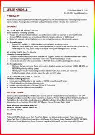 Cisco Network Engineer Sample Resume Lovely Effective Resumes For