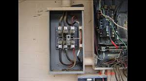 old 50 amp fuse box old printable wiring diagram database 50 amp old fuse box 50 automotive wiring diagrams source