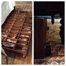 under bed storage furniture. best 25 under bed shoe storage ideas on pinterest underbed drawers and clothes furniture m