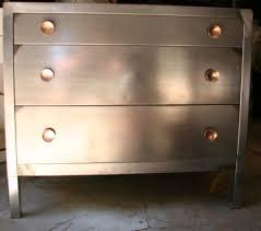 simmons metal furniture. Furniture Simmons Metal