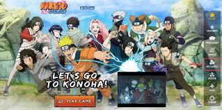 Top 4 Nguyên Nhân Chính Khiến Game Naruto Online Bắn Tọa Độ Cực Đỉnh Hiện  Nay 2020