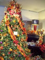 Elegant Christmas Tree Decorating Christmas Design Beautiful Ideas Christmas Tree Decorating Of