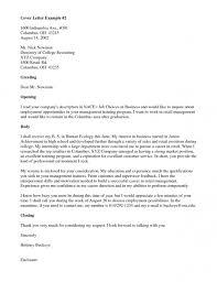 Adressing A Cover Letter Best Cover Letter Salutation Bfcc