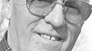 Sam William Susong | Obituaries | greenevillesun.com