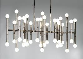 full size of modern linear rectangular island dining room crystal chandelier image of lighting fixture designs