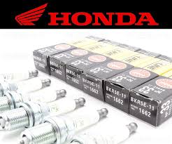 Outboard Spark Plug Chart Honda Spark Plug Chart Get Rid Of Wiring Diagram Problem