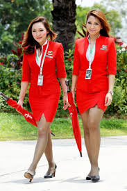 22 best Flight Attendants images on Pinterest