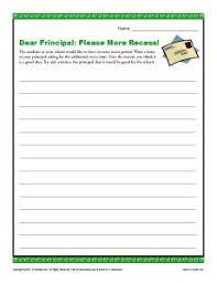 6th Grade Essay Prompts Essays For 6th Grade Topics