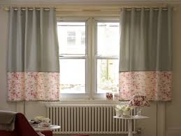 short curtains for bedroom lovely top bedroom curtains for small windows best gallery design