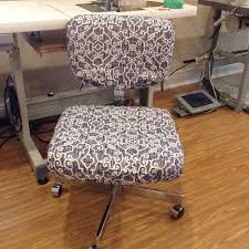 office chair seat and back covers with monogram dorm chair slipcover elasticized chair covers