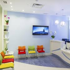 office design space. spaces furniture desk home office small interior design arrangement ideas table for space