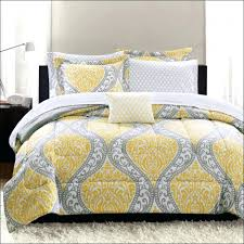 Sears Bedspreads And Quilts Full Bed Sets Ding Spreads Canada Twin ... & Sears Bedspreads And Curtains Queen Full Bed Sets. Sears Comforter Full  Bedspreads And Comforters. Sears Quilts Twin Ding Bedspreads And Comforters  ... Adamdwight.com