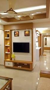 Exceptional Modern Tv Wall Units, Modern Tv Cabinet, Tv Wall Design, Tv Unit Design