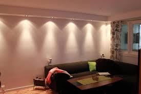 lighting for dark rooms. room4 lighting for dark rooms p