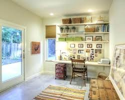 Image Decorating Ideas Home Office Shelving Office Shelving Incredible Shelves For Home Office Shelving Regarding Remodel Office Shelving Storage Clearandneatsite Home Office Shelving Custom Desk Contemporary Home Office Home