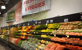 About Us Save Mart Supermarkets
