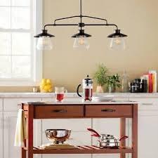 kitchen bar lighting. kitchen island lamp pendant lighting for dining room fixture bar glass 3 light