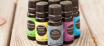 eden garden essential oils. Contemporary Essential Edens Garden Essential Oils Reviews With Eden S