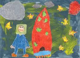 Resultado de imagen de fotos ilustraciones infantiles