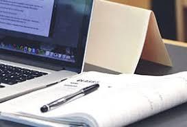 essay database online well written paper examples get a well written essay