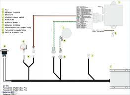 acme buck boost transformer wiring diagram buck boost transformer inspirational 480v to 120v transformer wiring diagram fresh single buck boost transformer wiring diagram