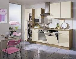 European Kitchen Cabinets Style Kitchen Design Small European Kitchen Design Tiny Kitchen Design