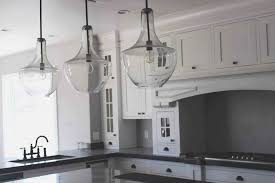 lighting kitchen island pendant lighting brilliant full size of kitchen 3 light kitchen island pendant