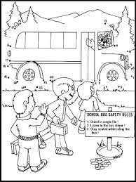 6bcbe8d61c2dcc1753bc1d24a8511ec5 school school school buses 118 best images about school bus ideas & rules on pinterest on two week behavior printable