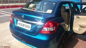 new car launches team bhpMaruti Suzuki to launch new Swift DZire in February  TeamBHP