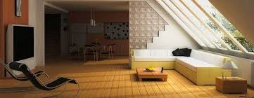 interior designs for office. Home Interior Designers Delhi Office Designs For