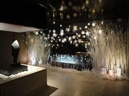lighting decor ideas. Lighting Decor Ideas. Decoration-inspiration-fabulous-white-stars-lights- Ideas C