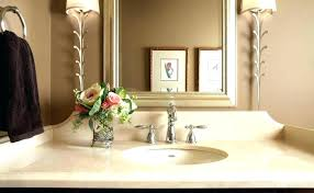 chandelier in powder room powder room chandelier powder room lighting tips 5 easy tips for designing chandelier in powder room